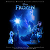 Lass jetzt los / Let it go (Frozen Cover) - Lara Loft