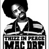 Download Mac Dre Tribute (unfinished from 9-27-06) Mp3
