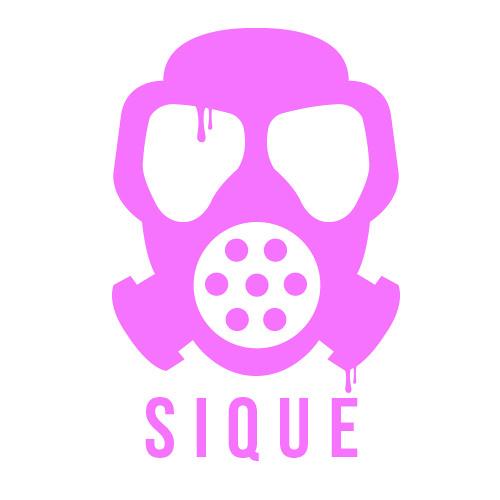 Sique (Original Mix)