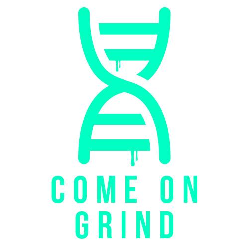 Come On Grind (Original Mix)