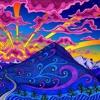 Mike Candys Vs Chichi Peralta - Procura coquetearme oh oh! (R.E.M.H Mashup) Portada del disco