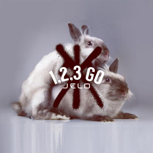 1,2,3GO (Pairanoid Remix)