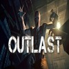 Twisted One - OutLast Trailer - Watch Video Here  http://www.youtube.com/watch?v=V89JGVWmAO