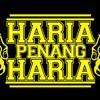 Nawi ft. Muariffah (LNG) & Al-Z (NSSN) - Haria Penang Haria