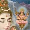 48.Gandadharudu-Sahana-Adi