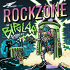 'Old' (Machine Head) ANGELUS APATRIDA // ROCKZONE # 100