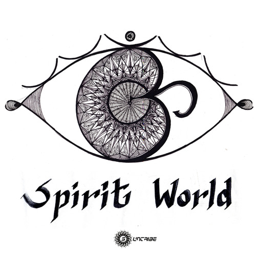 SUNTRIBE - SPIRIT WORLD