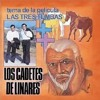 Los Cadetes de Linares - Las Tres Tumbas (En Vivo) EPICENTER By TAK3CHY
