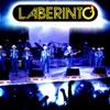 Laberinto - En La Barra (En ViVo) EPICENTER By TAK3CHY