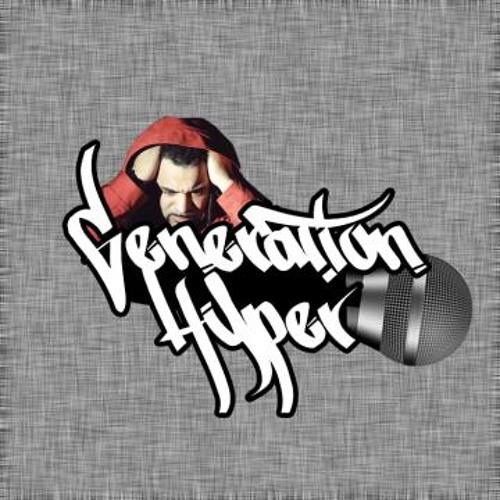 LIONDUB FT. STEVIE HYPER D - UNITY - DJ BILLY BUNTER KOOLLONDON LIVE RIP