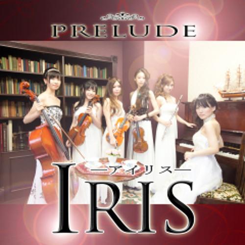 Prelude / Iris (Musistar Classics)