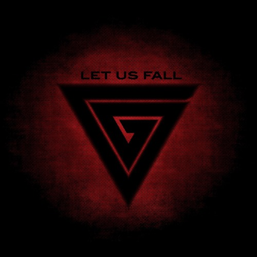 Let Us Fall (Club Remix)