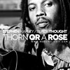 Stephen Marley feat. Black Thought - Thorn Or A Rose