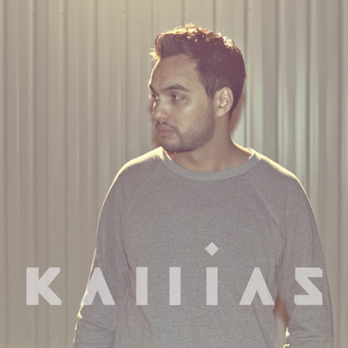Fennec & Wolf - Kallias Podcast (Label Night special)