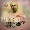 Dance Box with Bogdan Taran - 06 Feb 2014 feat. Sergey Sanchez guest mix & Agaric weekend top