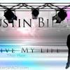 Live My Life BreakBeat