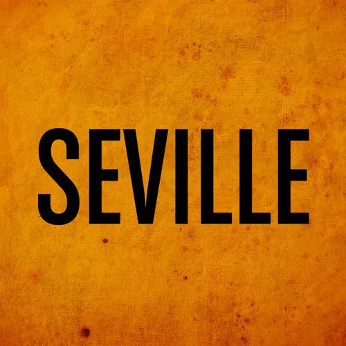 The Move - Seville