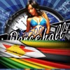 Kev5007 Mixtape5 [one clan riddim and future riddim, and others] mp3