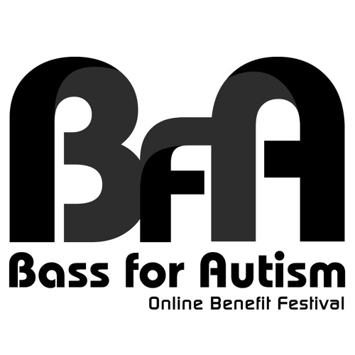 Spag Heddy @ Bass for Autism Festival