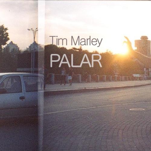 PALAR (free url on description)
