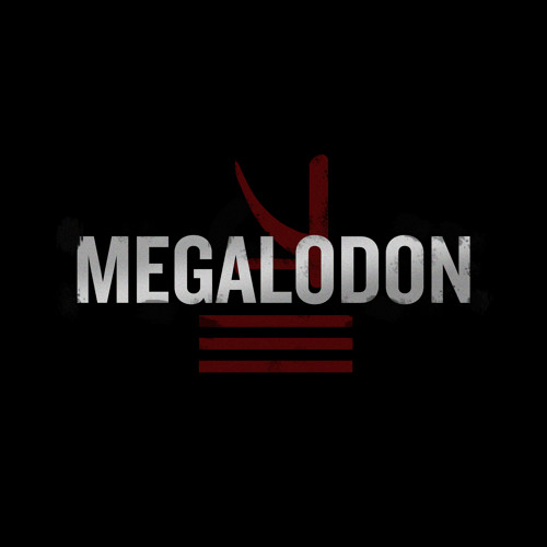 KSHMR - Megalodon (Out Now)