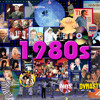 Music Based Programming 80s Show