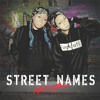"mine/MaryJane - HowHigh instrumental mix(from the Album ""Street Names"")"