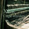 xEr - Clape Murdare