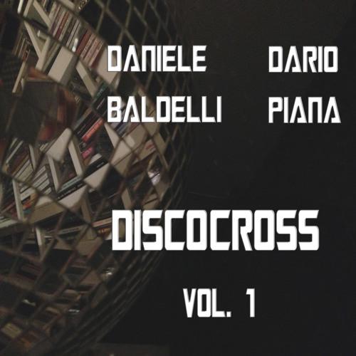 Daniele Baldelli & Dario Piana - Montego Bay - 96kbps