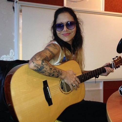 Marisela LIVE bij @eliasdh op Omroep Zeeland!