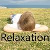 Quelques minutes pour se relaxer
