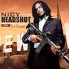 Nicy - Eve Mwen (JUTSU) FEV 2014 (MOD SNIPA) mp3