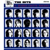 The Beatles - A Hard Day's Night (Performed by The Bits - European Beatles Supergroup)