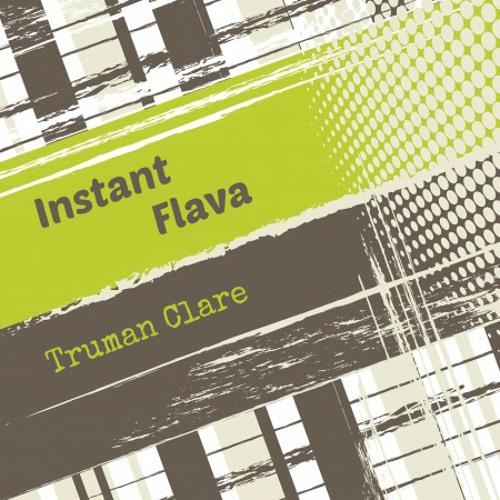 Instant Flava