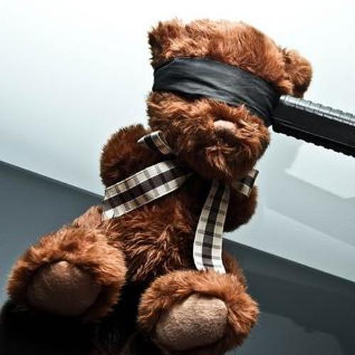 Armin Van Buuren feat Cindy Alma vs Estiva - Beautiful Teddylife (Alex SW Remash)