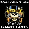 Sweet Child O' Mine Mashup GABRIEL KAPPES Free Download