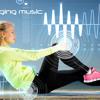 Workout Music Service