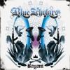 Blue Scholars - Bayani - Bayani
