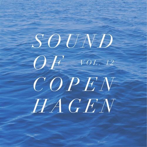 Sound of Copenhagen Vol. 12