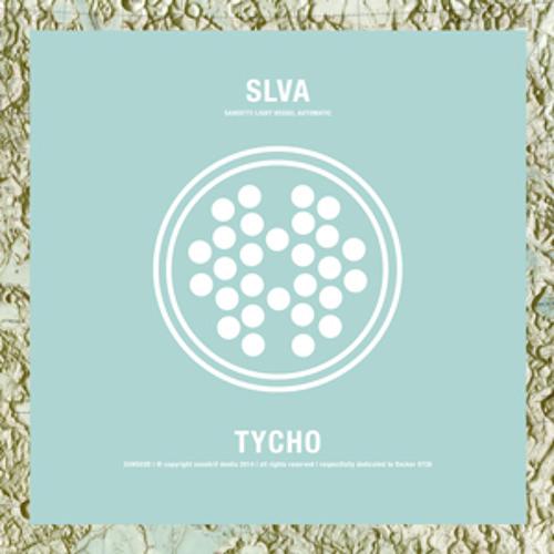 Tycho by SLVA