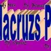 Dj Amga Party Mix - Goyang Bandmix Party Disco-Pacarku Hilang di Ambil_Orang di Sabu_Raijua