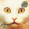 Download [SUARA 120] Charles Ramirez & Baum- Fire Alarm (Coyu edit) Mp3