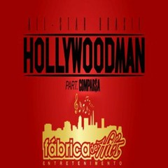 HollywoodMan