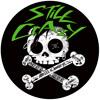 sTiLL cRaZy - Metal Health (from Quiet Riot)