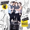 5 Seconds Of Summer-She Looks So Perfect