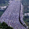 Top 10 Worst Commute Time Cities In North America - Nails Mahoney - 02/07/14