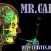 Mr.Calli-Dias Tristes,Dias Frios(Demo)