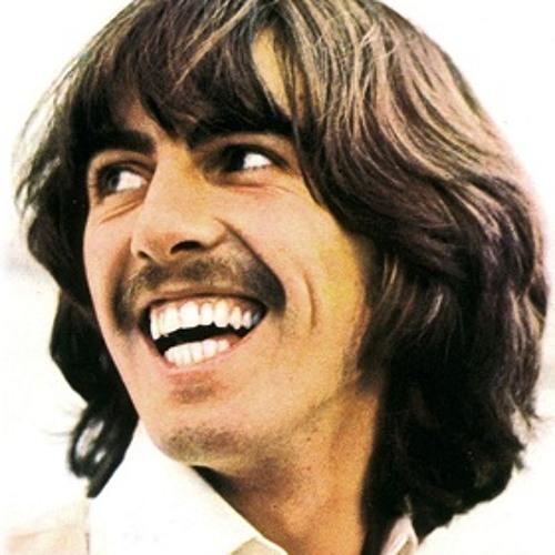 Euphoriqa - My sweet Lord (Tribute to George Harrison)