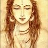Trance (Om Namah Shivaya)