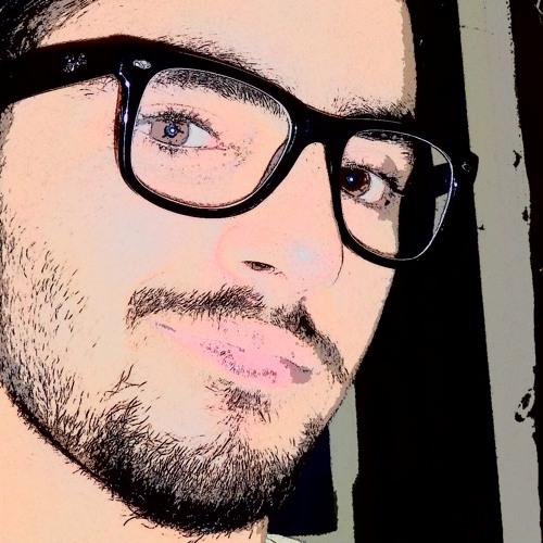 Ahmed Maher 3enaby  soooooooooon :)